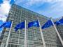 UE a înregistrat un excedent al balanței comerciale de 15,7 miliarde de euro, în iulie