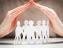 Raluca Turcan: Doar 7% din serviciile sociale, furnizate în mediul rural