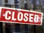 Termene.ro: Un milion de firme au fost închise în România în ultimii 30 de ani