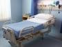 MS: Noi măsuri pentru asigurarea asistenței medicale a pacienților infectați cu SARS-CoV-2 care suferă forme severe