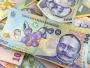 ITM București a aplicat amenzi de 875.000 de lei, în urma unor controale efectuate în perioada 1 - 17 septembrie 2021