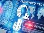 #SiguranțaOnline, campanie de informare despre cum să ne protejăm de fraudele online