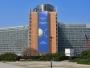 CE a lansat lucrările pentru desemnarea anului 2022 drept Anul european al tineretului