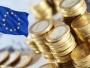 Dan Drăgan (Ministerul Energiei): Fondul de Modernizare va avea o valoare de 10 miliarde de euro în 2030