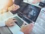 MF propune noi reglementări privind publicarea pe serverul instituției a informațiilor cu caracter public