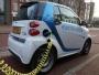 Barna Tanczos: Prețurile la mașinile electrice sunt încă destul de sus; cu ajutorul statului, acestea pot fi accesibile