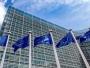 Liderii UE vor analiza, în această săptămână, măsuri de protecție a consumatorilor europeni în contextul exploziei prețurilor energiei