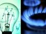 Virgil Popescu: Dorim să facem plafonare privind prețurile la energie - introducem un plafon superior la ordonanța de compensare