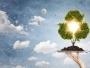 Perioada de eligibilitate a proiectelor pentru managementul deșeurilor este 31 decembrie 2023