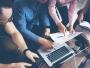 Noi reglementări privind Instrucțiunile de completare a numărului de evidență a plății, publicate în Monitorul Oficial