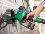 Consiliul Concurenței analizează piața angro de comercializare a carburanților auto