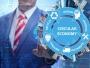 Laszlo Borbely: România va avea un Cod al sustenabilității dedicat economiei circulare; până în 2022 vom avea și legea