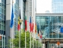 Statele membre ale UE au agreat programul de lucru pentru Centrele Europene de Inovare Digitală