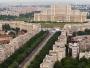 Centru de testare gratuită pentru patricipanții la Maratonul București