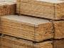 ASFOR și BRM vor înființa o bursă a lemnului în primul trimestru din 2022