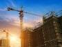 Eurostat: România, printre țările UE cu cele mai importante scăderi ale lucrărilor de construcții în luna august