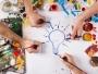 Institutul European de Inovare și Tehnologie sprijină cu 5 milioane euro 20 de întreprinderi inovatoare din UE