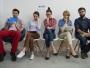 eJobs: Tinerii între 18 și 24 de ani fac multe aplicări pentru locuri de muncă, dar puțini dintre ei se și angajează