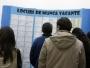 ANOFM: Beneficiarii de ajutor social sunt stimulați să intre pe piața muncii