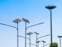 AFM lansează Programul Iluminat Public