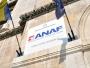 ANAF a demarat acțiuni de control la marii contribuabili