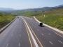 Consiliul Concurenței recomandă ca durata contractelor pentru lucrări de modernizare și reparații drumuri să fie de maximum cinci ani