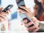 ANCOM: Peste 8 milioane de numere de telefon portate în ultimii 13 ani