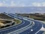 CNAIR a desemnat câștigătorul pentru proiectarea și execuția Lotului 1 al Autostrăzii de Centură București Nord