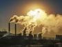Veniturile mondiale din carbon au atins 57 miliarde dolari, în 2020