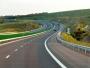 A fost stabilit câștigătorul studiilor de prefezabilitate și fezabilitate pentru drumul expres București - Târgoviște