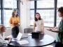 """634 de persoane au beneficiat de formare antreprenorială prin intermediul proiectului """"Antreprenor 2020"""""""