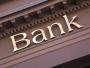 Reuters: Doar zece mari bănci din UE au nevoie de majorarea capitalului, conform noilor reglementări globale