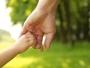 MMPS: 47.029 de copii se aflau în sistemul de protecție specială, la finele primului semestru