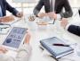 """MEAT: Aplicația de înscriere aferentă celei de-a doua sesiuni a Măsurii 1 de finanțare – """"Microgranturi"""" a devenit activă"""