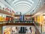 CNSU propune noi măsuri pentru reglementarea accesului în mall-uri