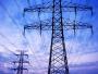Nouă state se opun reformării pieței europene de electricitate ca soluție la explozia prețurilor