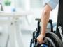 MMPS: 861.016 persoane cu dizabilități, înregistrate la 30 iunie 2021