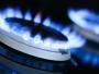 Importurile de gaze au crescut cu 56% în primele opt luni, iar producția s-a majorat cu 1,8%