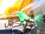 Eurostat: Luxemburg, România și Slovenia, cele mai ridicate variații anuale ale prețurilor din UE la carburanți și lubrifianți