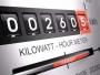Legea pentru compensarea facturilor la energie a fost adoptată de Parlament