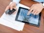 MF a publicat proiectul de Ordin privind specificațiile tehnice și de utilizare a elementelor de bază ale facturii electronice