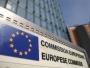 CE a aprobat o schemă românească de ajutor de stat în valoare de 358 milioane euro pentru sprijinirea întreprinderilor mici și mijlocii