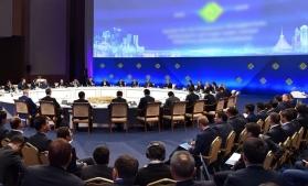 Consiliul Investitorilor Străini: Forța de muncă bine pregătită, avantaj competitiv pentru România