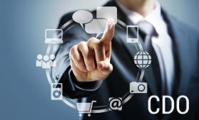 Operaționalizarea digitală a afacerilor, o prioritate în politicile companiilor