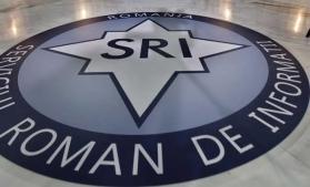 Poziția Serviciului Român de Informații