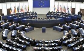 Raportul de ţară al Comisiei Europene. Document de lucru sau poziţie oficială?