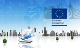 România, performanțe mai slabe decât media europeană în domeniul digital
