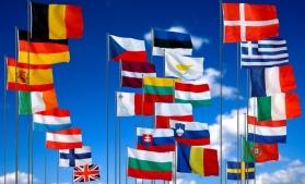 Greșelile Uniunii Europene