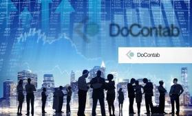 DoContab – Premiul special al anului 2015 în Topul local al celor mai bune societăți membre CECCAR, filiala Brașov