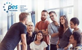 Zilele europene ale angajatorilor